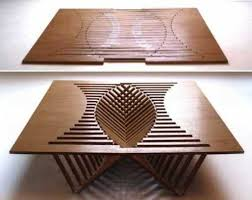 Creative Table Top Design Ideas 45 To Your Small Home Decoration Ideas with Table  Top Design Ideas