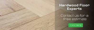 wood floor refinishing wood railing refinishing wood trim refinishing wood staining wood flooring supply flooring supplier floor renewal