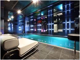 Minecraft Pe Bedroom Bedroom Cool Small Bedrooms For Guys Gallery Of Bedroom Master