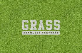 grass texture hd. Seamless Grass Textures Preview 1 Texture Hd