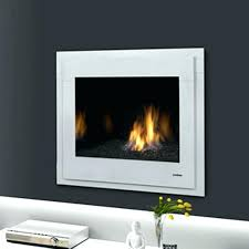 faux fireplace heater corner fireplace electric wood burning fireplaces fake heater gas entertainment center stand diy faux fireplace heater