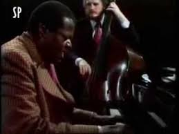 оскар питерсон oscar peterson peterson and friends 10 cd
