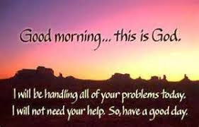 Jesus Christ Good Morning Quotes Best of Jesus Good Morning Ordinary Quotes