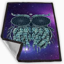 Dream Catcher Blankets Sandi Pointe Virtual Library of Collections 21