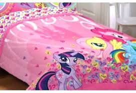 my little pony twin bedding my little pony twin bedding set really encourage image of friends