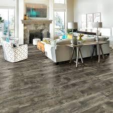 lifeproof vinyl flooring rigid core vinyl flooring luxury vinyl planks reviews inspirational