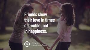 Quote About Friendship Love 100 Amazing Quotes About Friendship Love and Friends 74