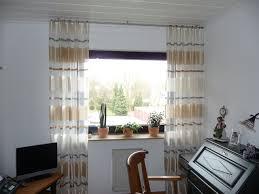 Fenster Vorhänge Ideen Gardinenideen Für Moderne Vorhänge Ideen Top