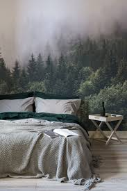 Natural Bedroom 17 Best Ideas About Natural Bedroom On Pinterest Nature Bedroom