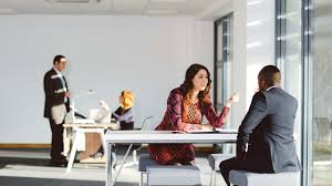 5 Often Overlooked Benefits That You Should Negotiate With A New Job O