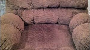 30+ Couch Pic Of Bed Bugs Pics