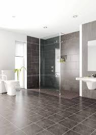 Bathroom  Walk In Shower Lowes Bathroom Floor Plans With Separate - Walk in shower small bathroom