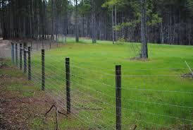 wood farm fence. 7 Wood Farm Fence