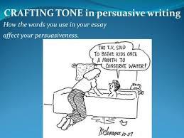 resume writer training program winword resume abortion persuasive how to write a persuasive essay sample essay diamond geo engineering services