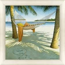 beach signs personalized on wooden beach themed wall art with ocean artwork and beautiful beach wall art for your home