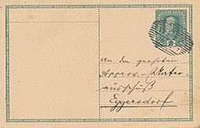 Denn eine gps briefmarke kostet momentan 1,30 eur im vergleich zu 1,00 eur, die man normalerweise für eine postkarte von italien nach deutschland zahlt. Postkarte Wikipedia