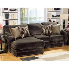 products jackson furniture color everest 4377 75 2334 09 42 m