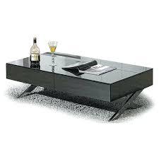 black glass coffee table ikea gumtree perth the range