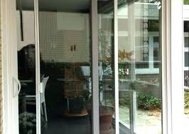 best magnetic screen door magnetic screen door for sliding glass door door magnetic screen door for