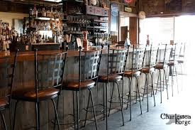 second hand cafe tables chairs sale melbourne. large size of second hand pub furniture ireland peppers restaurant in boone nc buys charleston forge cafe tables chairs sale melbourne