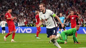 score, goals, highlights, Euro 2020 ...