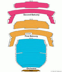 Bass Concert Hall Austin Seating Chart With Numbers 14 Scientific Bass Concert Hall Seat Map