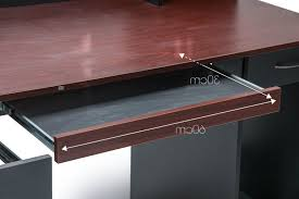 work tables for home office. Modern Contemporary Home Office Work Computer Table Desk Tables With Storage For