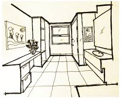interior design drawings. Easy Interior Design Sketches Of Fresh 01 Drawings