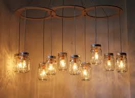 top 44 divine stunning light bulb chandelier vintage diy led glass pendant edison lamp fixture archaize