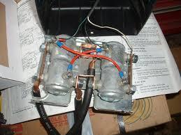 warn winch m12000 wiring diagram facbooik com Warn A2000 Wiring Diagram wiring an 8274 albright ih8mud forum,an free download printable warn a2000 winch wiring diagram