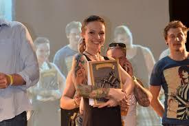 куба тату студия карина куба на 23 международной тату конвенции в