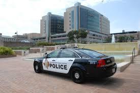 Home Utmb Police Utmb Home