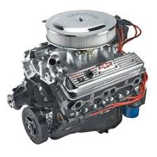 chevy performance engines value priced engines from engine factory