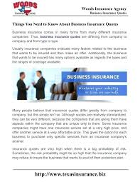 Business Insurance Quotes Magnificent Business Insurance Quote Packed With Other Size S To Make Amazing