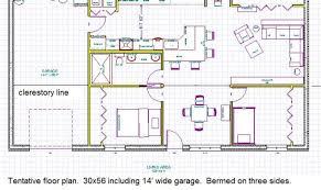47 Best Earth Shelter Homes Images On Pinterest  Underground Earth Shelter Underground Floor Plans