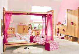 Children Bedroom Furniture Kids Childrens Dubai .