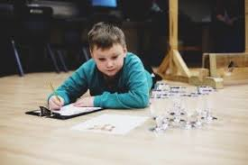 <b>Homework</b> | Christopher Pickering Primary School