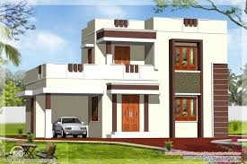 home 3d design online home design best front elevation designs 3d