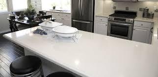 tucson s home for quartz and granite countertops