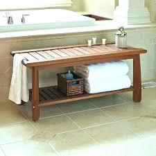 bath stools wooden stool bathroom bench contemporary small target seats for disabled uk argos bath stools teak stool