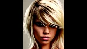 Kapsel Fijn Haar