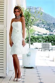 7 best Standesamt Kleider images on Pinterest   Wedding dressses ...