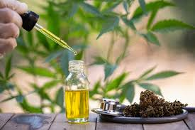 Image result for WHAT IS CBD OIL?