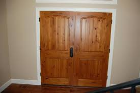 painting doors and trim image of painting exterior wood door painting exterior doors and trim diffe