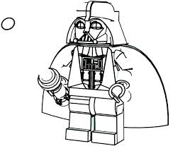 Free Star Wars Coloring Pages Sheets Printable For Adults Force