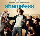 Images & Illustrations of shameless