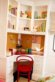 boys set desk kids bedroom. perfect kids medium size of bedroomskids bedroom desk kids for two study  teenagers inside boys set
