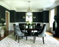 beautiful dining room colors beautiful dining room wall color dining room ideas how to use black beautiful dining room colors