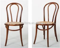 antique thonet chairs for sale. bentwood chair with pu seat.bent solid wood elegant dining furniture thonet chair,wooden antique chairs for sale