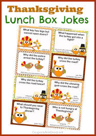 Small Picture Funny Thanksgiving Knock Knock Jokes 4 kids Best knock knock jokes
